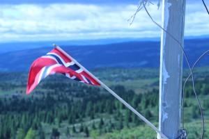 Norwegen Titelbild www.einfachmalraus.net