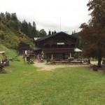 Impressionen aus dem Kaisertal, www.einfachmalraus.net
