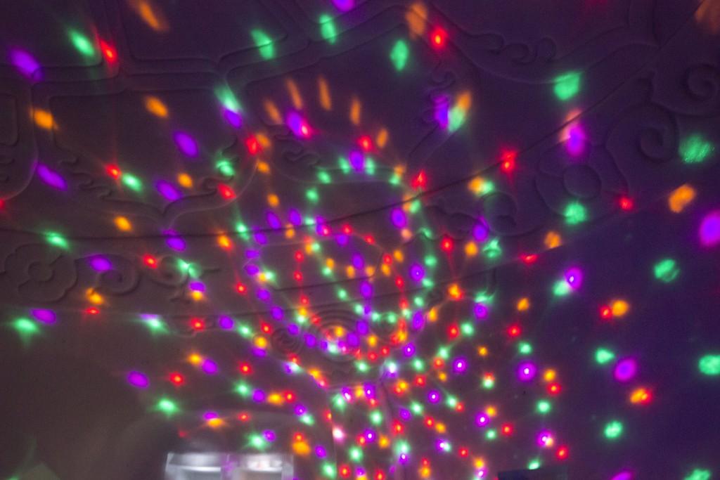 Party im Iglu, www.einfachmalr
