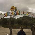 Das alte Lager in Moria, einfach malraue.net