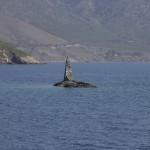 Inselimpressionen Lesbos, einfachmalraus.net