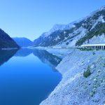 Lago Livigno